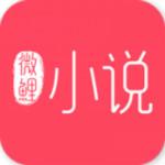 微鲤小说 v1.5.0 安卓版