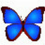 数码照片浏览器(bkViewer) v5.4e 官方版