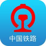 12306订票助手NET版 v2019.3.28.0 正