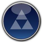 流氓软件杀手_RogueKiller v13.4.3.0