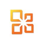 Microsoft Office 2010 免费完整版