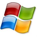 任务资源管理器_ProcessExplorer v16.25 绿色中文版