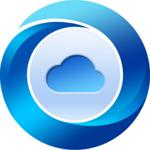 数据备份软件_Iperius Backup v6.2.5