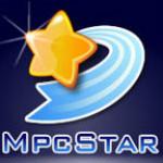 影音之星 v6.2 官方安装版