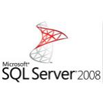 sql server 2008 简体中文正式版