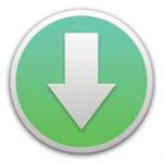 多线程FTP软件_CooolSoft PowerFTP v3.4 官方版