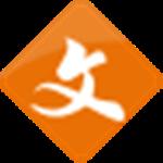 医学文献王 v5.0.3.4 官方版