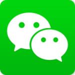 腾讯微信 v7.0.7 安卓版