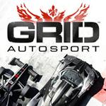 GRID Autosport_超级房车赛 v1.2.3 ios版