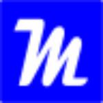 MaxLauncher v1.19.0.0 官方版