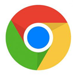 谷歌浏览器_Chromium v79.0.3936.0 中文多语绿色版