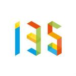 七彩色图片排版工具 v3.0 官方版