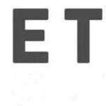 ET采集 v3.4.5 绿色版