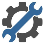 安装程序制作工具_CreateInstall Free v8.4.10 中文绿色版