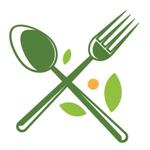 特威兔餐饮收费管理系统 v1.0 绿色版