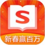 搜狗阅读 v5.2.2 iPhone版