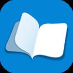 畅读书城下载 v3.1.2.5 官方PC版