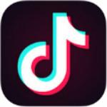 抖音短视频app v4.0.0 iphone版