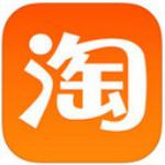 手机淘宝 v8.0.0 iPhone最新版