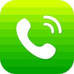 北瓜电话软件下载 v3.0.0 电脑版