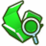 纸艺大师 v4.1.1.0 绿色中文版(Pepakura