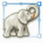图片批量处理软件_Image Tuner v6.6