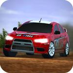 Rush Rally 2_拉力竞速2 v1.24 ios版