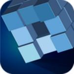 Golden Software Surfer三维立体绘图软件 v16.6.484 免费版
