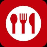 辉远餐饮管理系统 V3.0.4.2 官方版