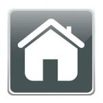 抖屏 v2.1.0.4 官方版