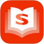 搜狗阅读 v4.5.0 iPad版