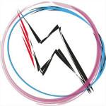 闪电数据恢复软件 v6.6.7 官方版