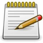 长风文本编辑器 v1.0 官方版