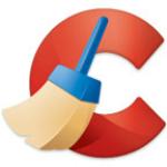 超级系统清理_CCleaner v5.61.7392 绿
