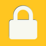 文件夹加密器 V5.56 免费版