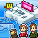 游戏开发物语 v2.09 ios版