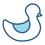 飞鸭聊天_DuckChat v1.1.4 官方版
