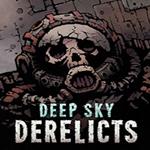 Deep Sky Derelicts_深空遗物 免安装官