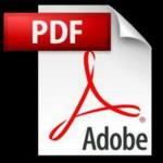 PDF解密工具_PDF Password Recover