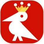 啄木鸟全能下载器下载 v4.0.5.7