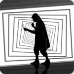 迷雾侦探社 v2.5.0 安卓版
