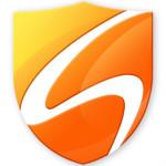 火绒互联网安全软件 v4.0.95.8 官方版