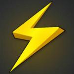 闪电杀毒工具 v1.8.0 免费版