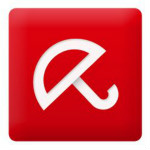 小红伞杀毒软件 v15.0.44.143