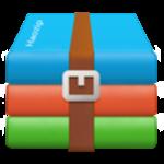 2345好压解压软件 v5.9.8 官方版