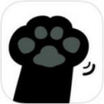 快点阅读app 2.34.1 iphone版