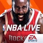 NBA LIVE手游 v2.4.61 ios版