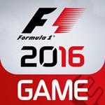 F1 2016 v1.0.7 ios版