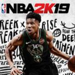 NBA2K19 官方版