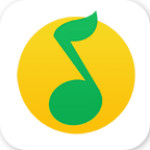 QQ音乐iPhone版 v8.9 免费版